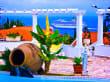 View - Villa Opuntia