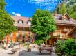 Kemmeriboden-Bad Swiss Quality Schangnau Hotel