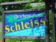 Buschenschank Schleiss