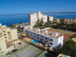 Apartments Ibiza