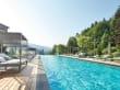 Alpine Spa Resort Viktoria