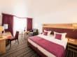 Hotel Touric