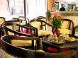 Coffe Shop - Hotel Meriem