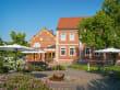 Romantisches Genießer Hotel Dübener Heide