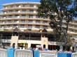 Wygląd zewnętrzny hotelu - Hotel Kristal