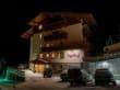 Hotel Garni Jagdhof