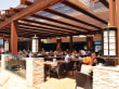 Restaurant/Buffet - Granada Luxury Resort & Spa