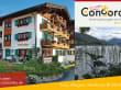 Ferienwohnungen Concordia