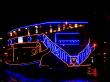 Anderes Schiff
