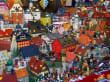 Nürnberger-Christkindlmarkt-2009