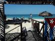 Bar - Hotel Sol Cayo Coco