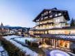 Hotel Villa Kastelruth