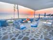Acrotel Lily Ann Beach