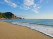 Hotel Alaaddin Beach - Adults only