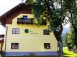 Landhaus Flaschberger