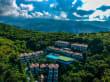 Resort Mantra Samui