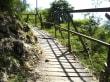 Monkey Trail zum Strand nach Ao Nang
