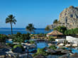 TUI SENSIMAR Imperial by Atlantica - Adults only
