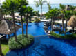 Holiday Inn Resort Bali Benoa