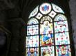 Kirche Saint Germain l'Auxerrois