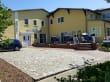 Hotel Villa Strandkorb -Adults only-