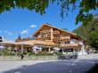 Achensees kleinstes 4 Sterne Hotel Christina