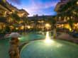 Hotel Parigata Resort & Spa