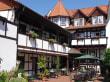 Hotel Kains Hof