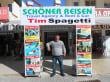 Das ist Tim spagetti der nette