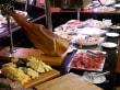 Restaurant & Buffet - Hotel Isla Mallorca & Spa