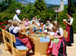 Other people - Hotel Mercure Garmisch Partenkirchen