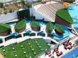 View - Granada Luxury Resort & Spa