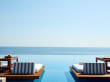 Cavo Olympo Luxury Hotel & Spa - Adults only