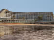 Hotel Dunas Don Gregory - Adults only