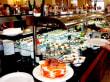 Salatbüffet - Hotel Narcia Resort Side