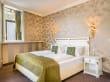 Novum Hotel Brusttuch Goslar