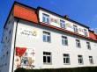 Außenansicht - Sonneberger Spielzeug-Hotel