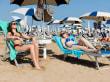 Beach - Hotel Olimpia