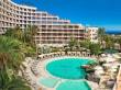 Seaside Hotel Sandy Beach