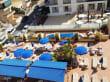Autres - Hotel Nordeste Playa