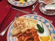 Mexikaner - Hauptspeise - SUNRISE Select Royal Makadi Resort