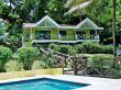 Jardin - Hotel Speyside Inn