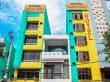 Cảnh quang - Thanh Linh Hotel 2