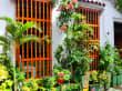 Altstadt Cartagena des Indias