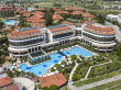 Hotel Alba Royal - Adults only