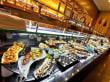 Restaurant & Buffet - Sensimar Belek Resort & Spa