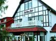 Hotel Landhaus Bode
