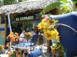 """""""El Conuco"""" einheimisches Lokal"""