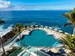Sol La Palma Hotel