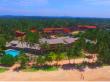 Hotel Insight Resort